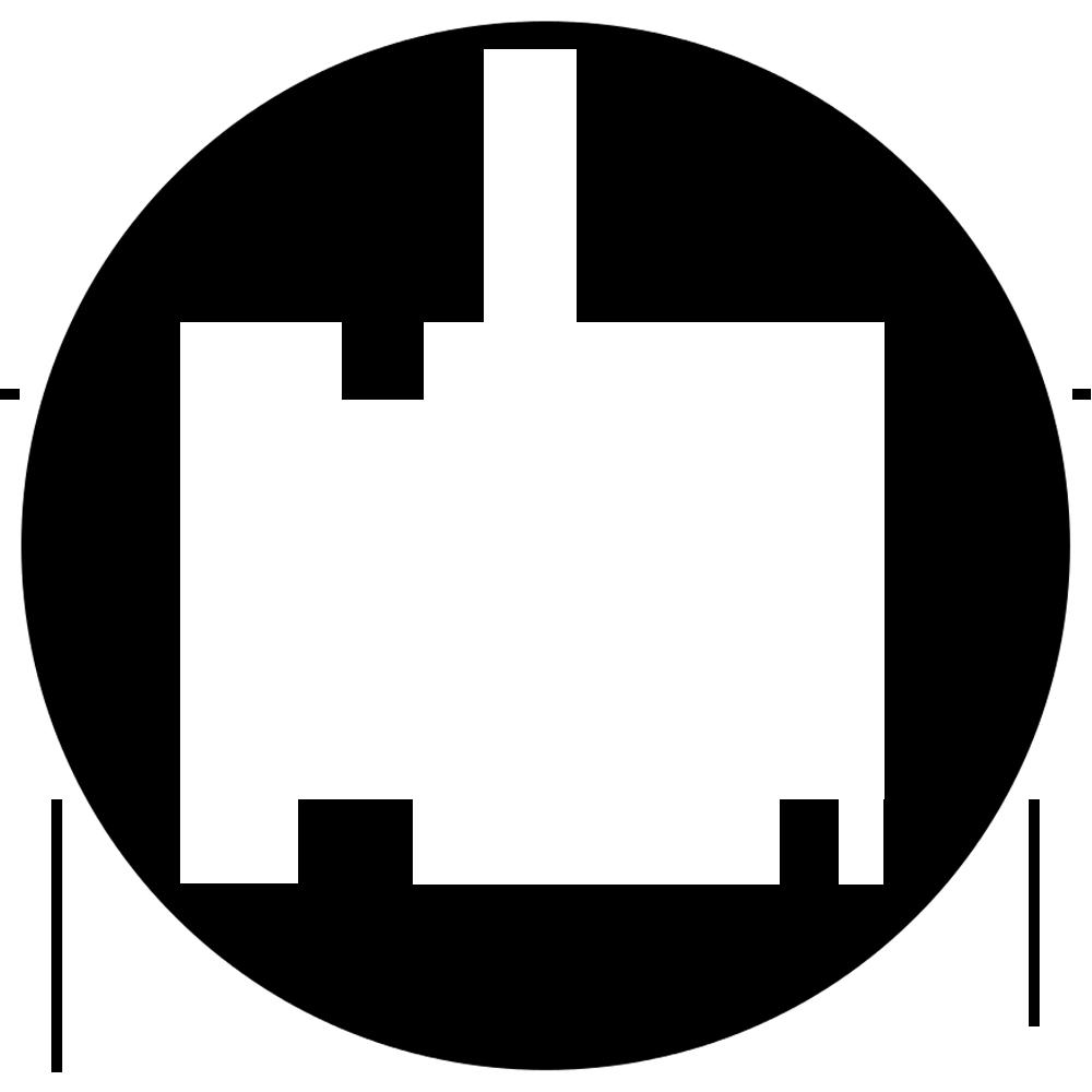 Ruben Stein